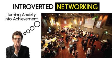 Raeallan-Webinar3-IntrovertedNetworking